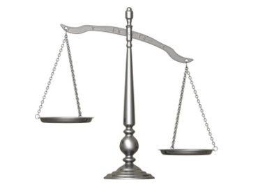 Quelques arrêts de la Cour de Cassation sur le harcèlement